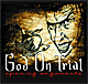 God On Trial CD cover