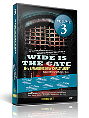 WITG III DVD RIGHT LG